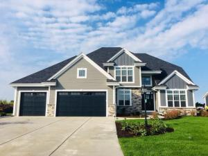 Property for sale at 35361 Mendota Dr, Summit,  WI 53066