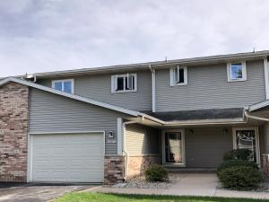 Property for sale at 198 Country Ct Unit: 3, Delafield,  WI 53018