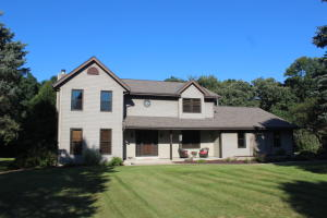 Property for sale at N6W31264 Alberta Dr, Delafield,  WI 53018