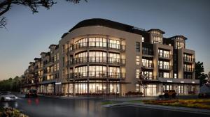 Property for sale at 215 E Pleasant St Unit: 209, Oconomowoc,  WI 53066
