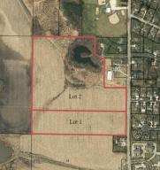 Property for sale at Lt2 Ski Slide Rd, Oconomowoc,  WI 53066
