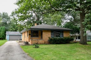 Property for sale at 659 Wilson St, Oconomowoc,  WI 53066