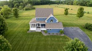 Property for sale at S19W37620 Pasteur Ct, Dousman,  WI 53118