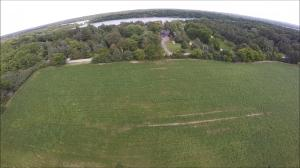 Property for sale at Lt6 The Meadows, Summit,  WI 53066