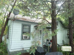 Property for sale at 310 Hickory St, Pewaukee,  WI 53072