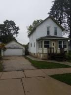 Property for sale at 316 S Franklin St, Oconomowoc,  WI 53066