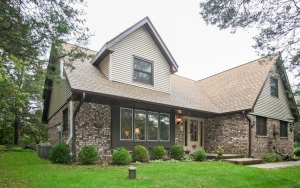 Property for sale at W342S4610 Moraine Hills Dr, Dousman,  WI 53118