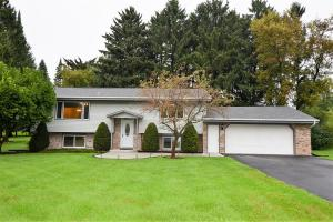 Property for sale at 875 Sunset Dr, Delafield,  WI 53018
