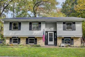 Property for sale at 660 E Madison St, Oconomowoc,  WI 53066