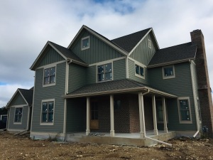 Property for sale at 289 Spruce Ct, Delafield,  WI 53018
