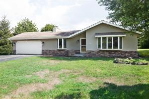 Property for sale at N5W31557 Huckleberry Way S, Delafield,  WI 53018