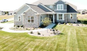 Property for sale at 35390 Mendota Dr, Summit,  WI 53066