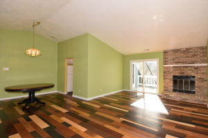 Property for sale at 330 Riverview Dr Unit: 4, Delafield,  WI 53018