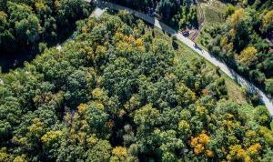 Property for sale at Pcl2 Pine Ridge Ct, Dousman,  WI 53118