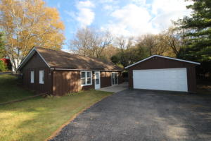 Property for sale at 320 W Main St, Delafield,  WI 53018
