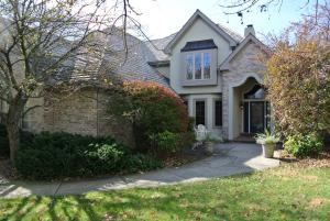 Property for sale at W307N2873 Fieldwood Dr, Pewaukee,  WI 53072