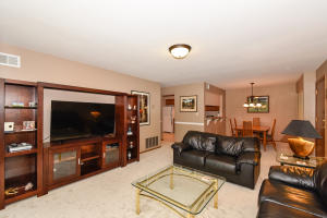 Property for sale at 333 Park Hill Dr Unit: C, Pewaukee,  WI 53072
