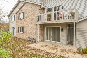 Property for sale at 2342 Quail Hollow Ct Unit: A, Delafield,  WI 53018