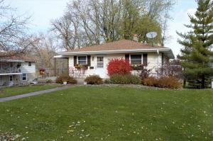 Property for sale at 357 E Wisconsin Ave, Pewaukee,  WI 53072