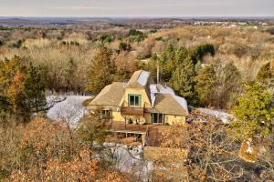 Property for sale at W345S3654 Moraine Hills Dr, Dousman,  WI 53118