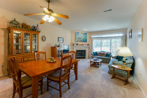 Property for sale at N16W26587 Bluegrass Ln Unit: B, Pewaukee,  WI 53072