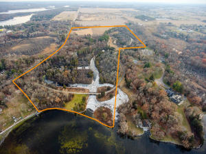 Property for sale at Lt0 Pabst Rd, Oconomowoc,  WI 53066