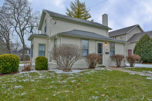 Property for sale at 145 Sussex St, Pewaukee,  WI 53072