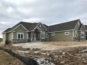 Property for sale at 3127 Monona Ct, Summit,  WI 53066