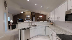 Property for sale at N30W23065 Pineview Way Unit: 5, Pewaukee,  WI 53072