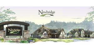 Property for sale at Lt16 Newbridge Crossing, Summit,  WI 53066