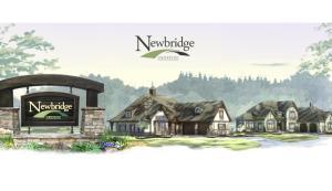 Property for sale at Lt11 Newbridge Crossing, Summit  53066