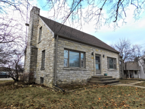 Property for sale at W283N7241 Main St, Merton,  WI 53056