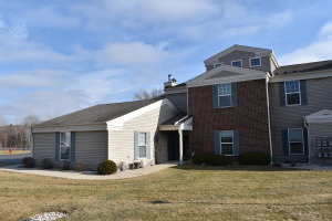 Property for sale at N16W26555 Wild Oats Dr Unit: G, Pewaukee,  WI 53072