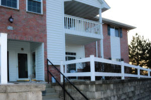 Property for sale at W241N2507 E Parkway Meadow Cir Unit: 2, Pewaukee,  WI 53072