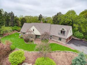 Property for sale at W332N6115 County Road C, Nashotah,  WI 53058