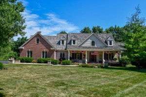 Property for sale at W326N4714 Buckhorn Dr, Nashotah,  WI 53058