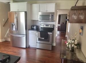 Property for sale at 615 E Grove St, Oconomowoc,  WI 53066
