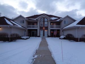 Property for sale at N43W32933 Rasmus Rd Unit: C, Nashotah,  WI 53058