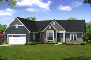 Property for sale at 685 Twin Creeks Dr, Dousman,  WI 53118