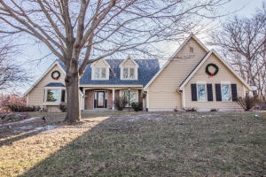 Property for sale at N15W30217 Timberbrook Rd, Pewaukee,  WI 53072