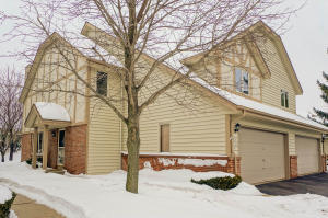 Property for sale at N34W23866 Grace Ave Unit: A, Pewaukee,  WI 53072
