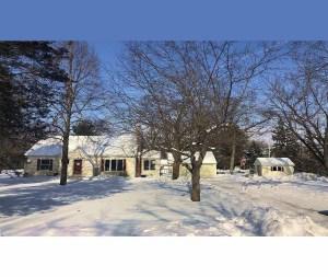 Property for sale at S18W36976 W Ottawa Ave, Dousman,  WI 53118