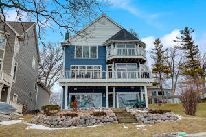 Property for sale at N37W26745 Kopmeier Dr, Pewaukee,  WI 53072