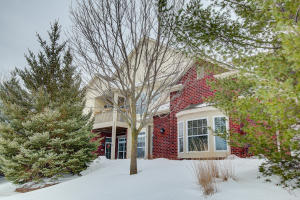 Property for sale at 571 Grandview Ct Unit: D, Pewaukee,  WI 53072