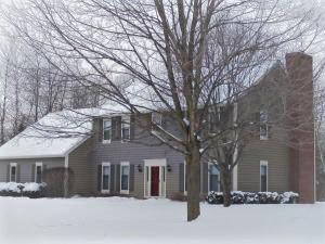 Property for sale at W293N6685 Cheryl Ln, Hartland,  WI 53029