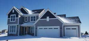 Property for sale at 677 Twin Creeks Dr, Dousman,  WI 53118