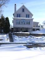 Property for sale at N52W35194 Lake Dr, Oconomowoc,  WI 53066