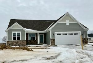 Property for sale at N7987 Woodland Ct, Ixonia,  WI 53036