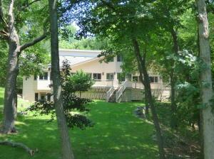 Property for sale at 3197 N Dekoven Dr, Oconomowoc,  WI 53066