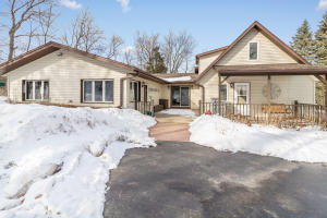 Property for sale at S38W33565 County Road D, Dousman,  WI 53118